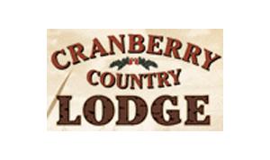 Cranberry Lodge Logo